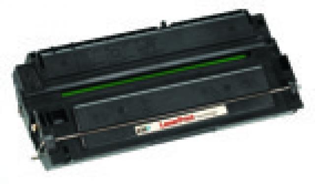 Whitelabel Toner für HP ersetzt 92274X