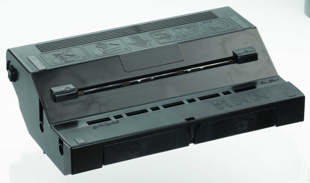 White Label Toner Toner für HP Laserjet III Si ,