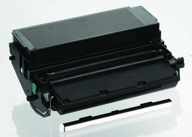 KMP Toner für IBM 4018-4029 , Lexmark Winwriter