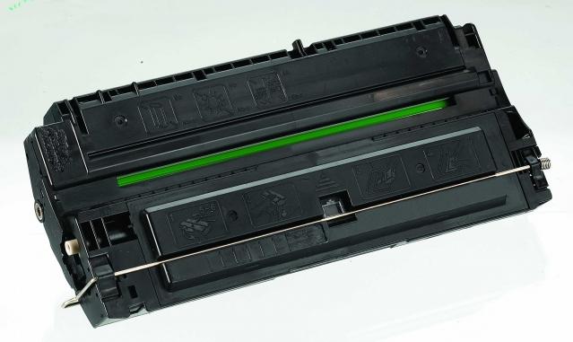 White Label Toner Toner für Canon Fax L 500 ,