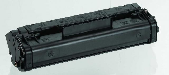 Whitelabel Toner f�r Canon kompatibel mit FX3