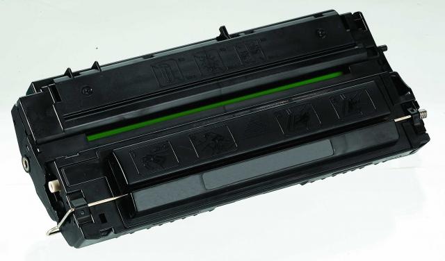 White Label Toner Toner für Canon Fax L 800 , L