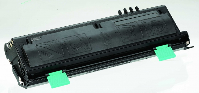 Whitelabel Toner für HP Laserjet 4V , MV , Canon