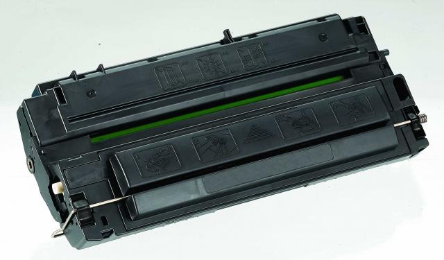 Whitelabel Toner für HP Laserjet 5P , 5MP , 6P ,
