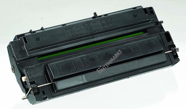 Whitelabel Toner für HP ersetzt C3903X