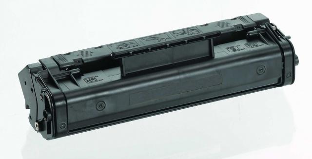 Whitelabel Toner für HP Laserjet 5L , 5 ml , 6L