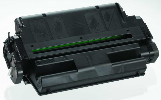 White Label Toner Toner für HP Laserjet 5SI ,