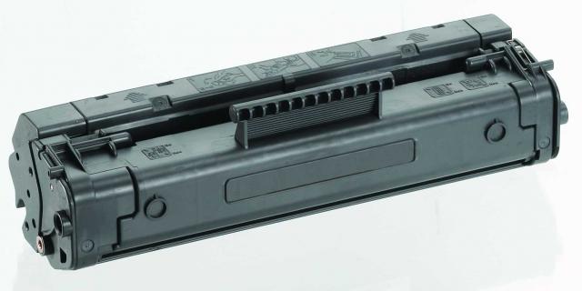 Whitelabel Toner f�r HP Laserjet 1100 Series ,