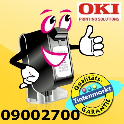 OKI 09002700 original Bildtrommel für ca.