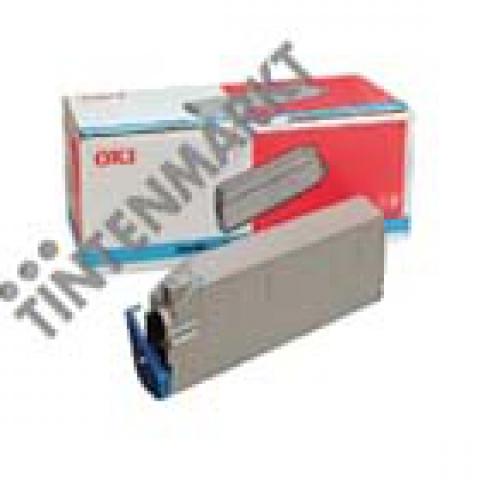 OKI 9004097 Toner Kartusche für FAX 4510 ,