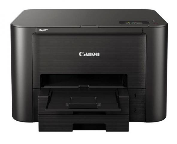 Canon MAXIFY iB4150 A4 Tintenstrahldrucker,