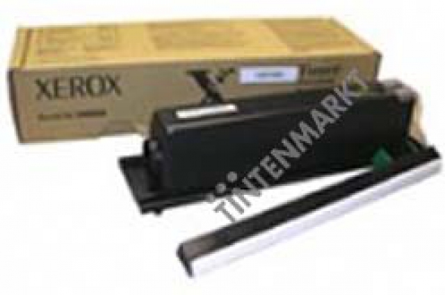 Xerox 106R00365Toner passend für Workcentre