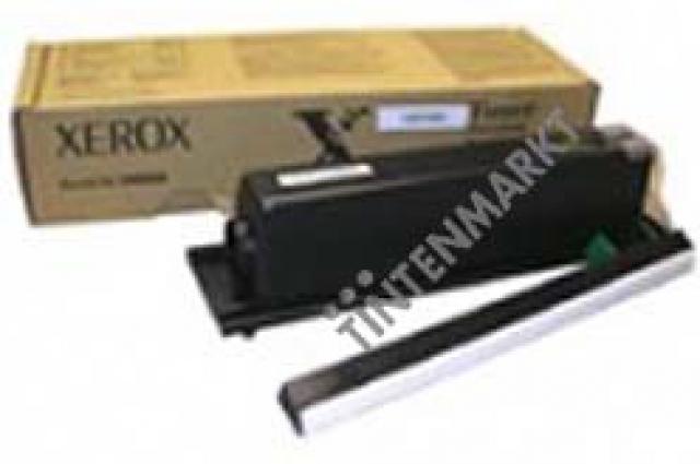 Xerox 106R00365Toner passend f�r Workcentre