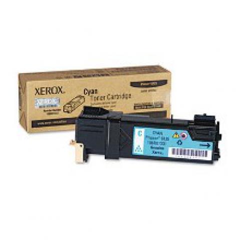 Xerox 106R01331 Toner Kartusche passend für