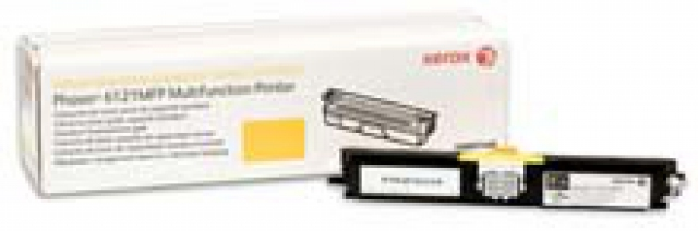 Xerox 106R01465 Toner für Phaser 6121MFP ,