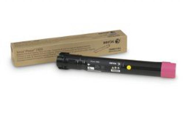 Xerox 106R01564 Toner original für ca. 6.000