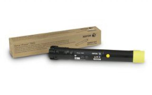 Xerox 106R01565 Toner original für ca. 6.000