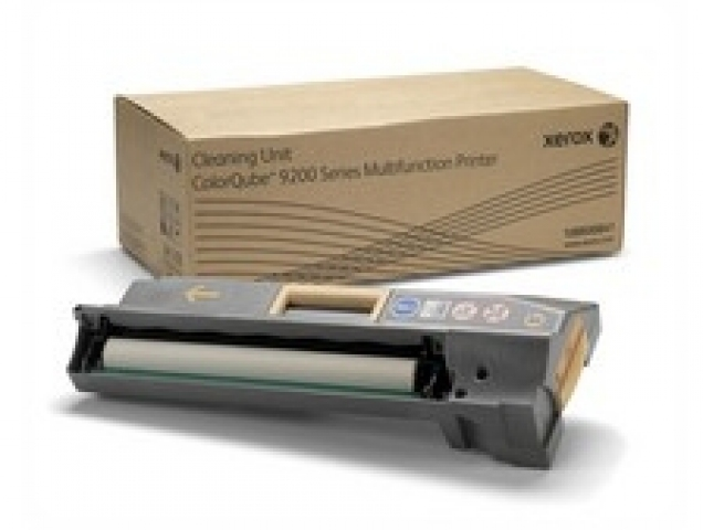 Xerox 108R00841 original Maintenance-Kit , f�r