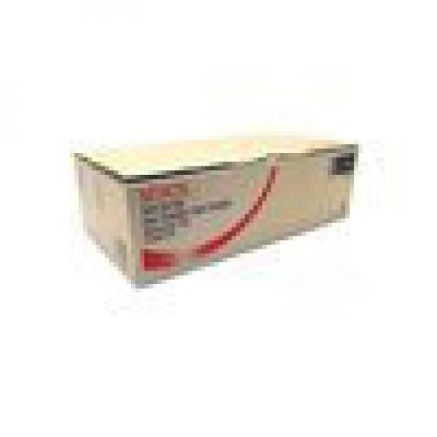 Xerox 108R00868 original Drum Kit für ca.