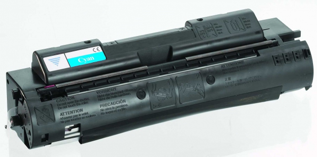 Whitelabel Toner kompatibel f�r Laserjet 4500 ,