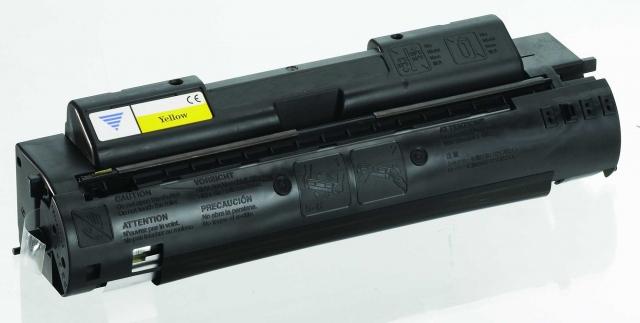 White Label Toner Toner kompatibel für Laserjet