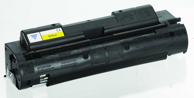 Whitelabel Toner kompatibel für Laserjet 4500 ,