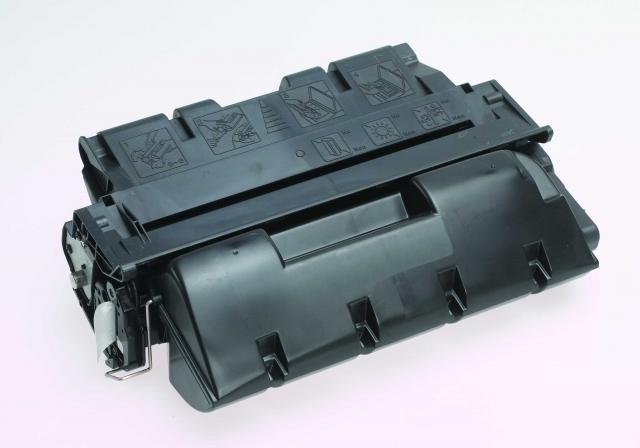 Whitelabel Toner XXL kompatibel zu HP C8061X mit