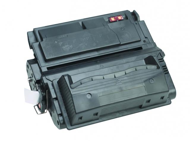 White Label Toner Toner kompatibel mit HP Q1339A