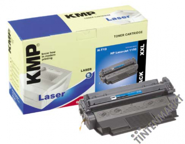 Whitelabel Toner für HP LaserJet 1150 Series
