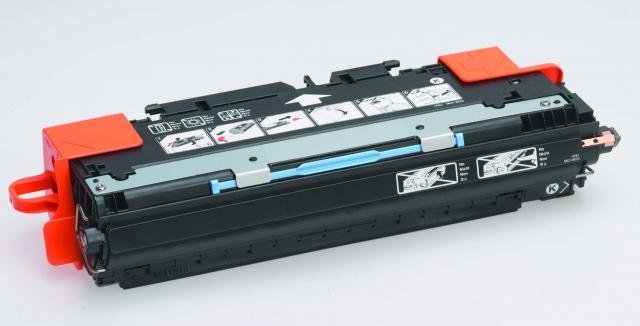 Whitelabel Toner für HP color LaserJet 3500 ,