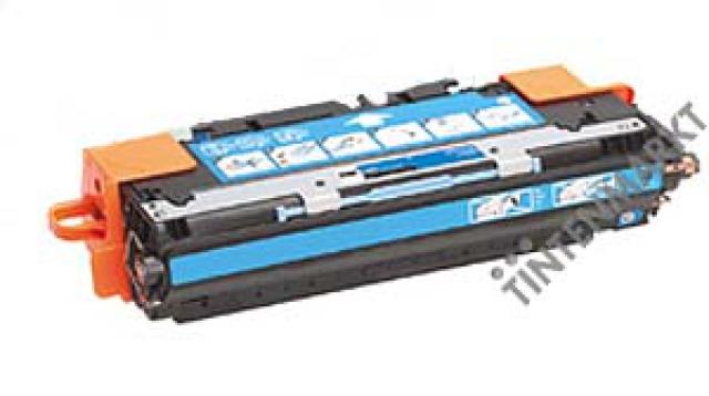 Whitelabel Toner kompatibel für color LaserJet