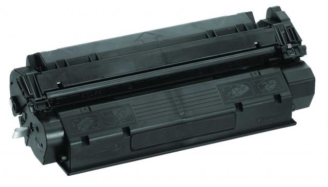 White Label Toner Toner für Canon Fax L 380 , L