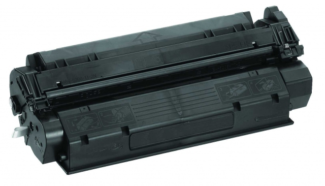 Whitelabel Toner für Canon Fax L 380 , L 400 , D