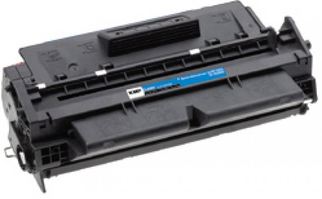 White Label Toner Toner für Canon Fax L-2000 ,