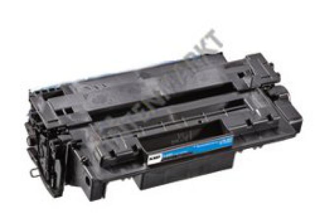 Whitelabel Toner f�r HP LaserJet 2410 , N , 2420