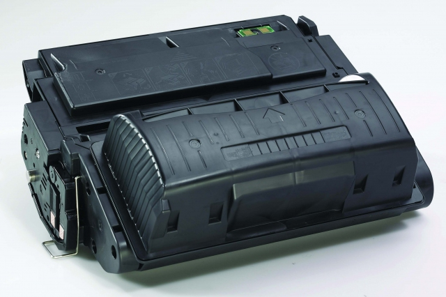 Whitelabel Toner für HP Laserjet 4250 , 4350 ,