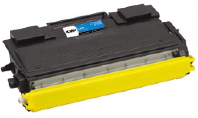 Whitelabel Toner kompatibel zu TN-4100 für