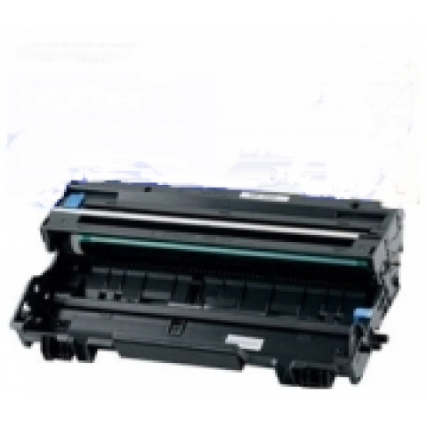 White Label Toner Bildtrommel für Brother