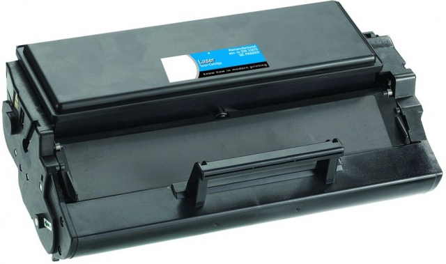 Whitelabel Toner für Lexmark Optra E320 , 322 ,