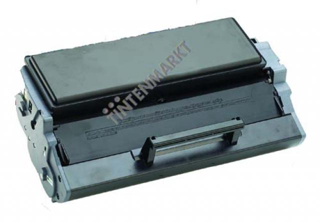 Whitelabel Toner für Lexmark kompatibel mit