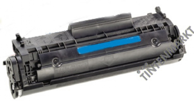 Whitelabel Toner für Canon Laserfax L100 ,