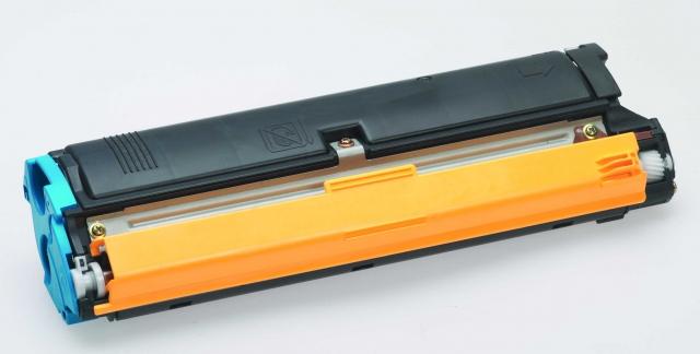 Whitelabel Toner f�r Epson ersetzt 17105117-008