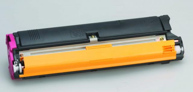 Whitelabel Toner für Epson ersetzt 7105117-007