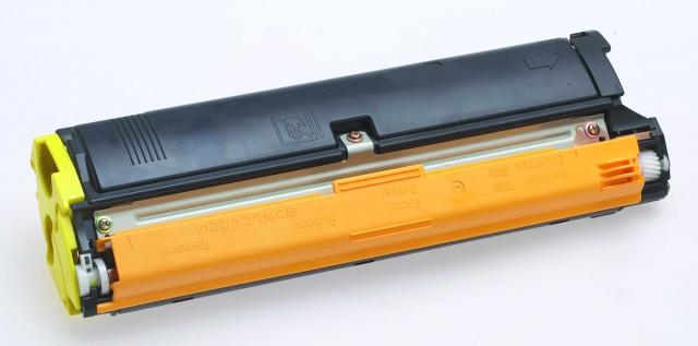 Whitelabel Toner für Epson ersetzt 1710517-006