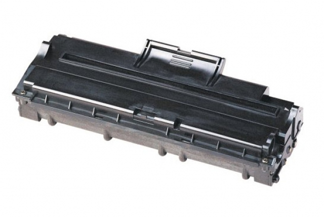White Label Toner Samsung SF5100 , 530 , 531 ,