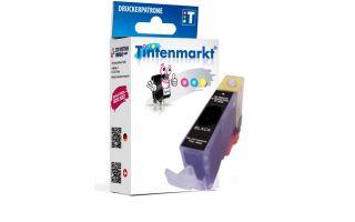 günstige Tintenmarkt Druckerpatrone