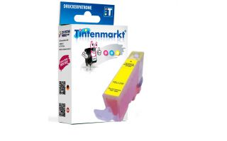 g�nstige Tintenmarkt Druckerpatrone