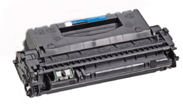 Whitelabel Toner XXL für HP Laserjet P2014 ,