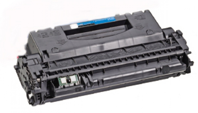 Whitelabel Toner für HP Laserjet P2014 , P2015