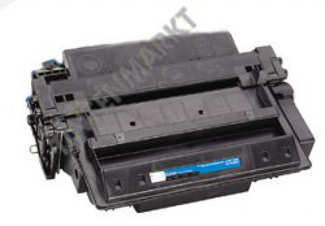Whitelabel Toner f�r HP Laserjet M3027 , P3005